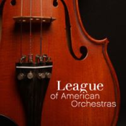 League of American Orchestras thumbnail
