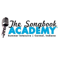 The Songbook Academy® thumbnail