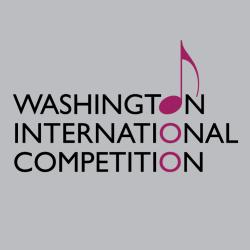 Washington International Competition thumbnail