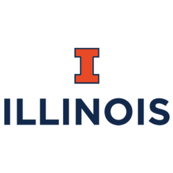 University Of Illinois College Of Fine Applied Arts Acceptd