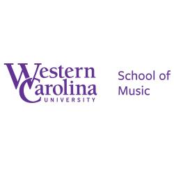 Western Carolina University School of Music thumbnail