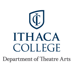 Ithaca College Theatre Arts thumbnail