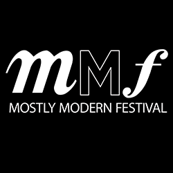 Mostly Modern Festival thumbnail