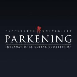 Parkening International Guitar Competition thumbnail