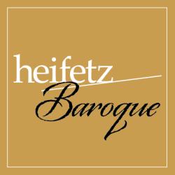 Heifetz Baroque Vocal Workshop thumbnail