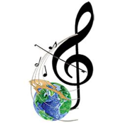 InterHarmony International Music Festival thumbnail