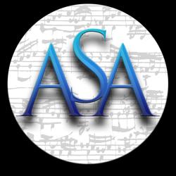 Annapolis Symphony Academy thumbnail
