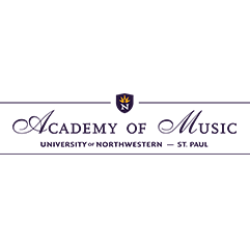Vocal Performance Camp at University of Northwestern St. Paul thumbnail