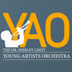 The Young Artists Orchestra of Las Vegas thumbnail