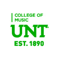 University of North Texas College of Music – Camps and Workshops thumbnail