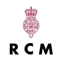 RCM New York Auditions thumbnail