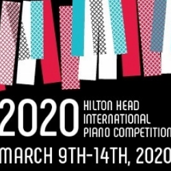 Hilton Head International Piano Competition | Acceptd
