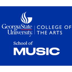 Georgia State University School of Music thumbnail