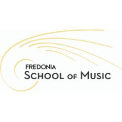Fredonia School of Music thumbnail
