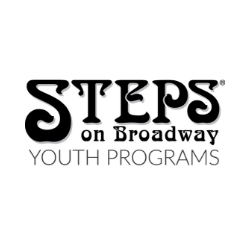 Steps on Broadway Youth Programs thumbnail