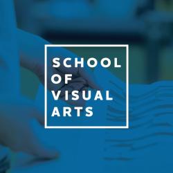Oklahoma City University - Studio Art and Design thumbnail
