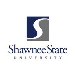 Shawnee State University Musical Theatre thumbnail