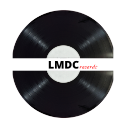 LMDC Records thumbnail
