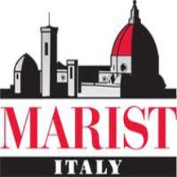 Marist College Campus in Florence, Italy thumbnail