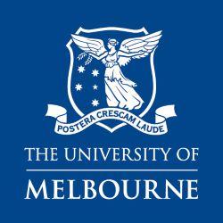 The University of Melbourne thumbnail