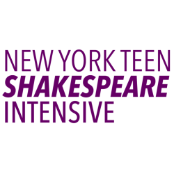 New York Teen Shakespeare Intensive thumbnail