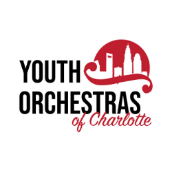 Youth Orchestras of Charlotte thumbnail