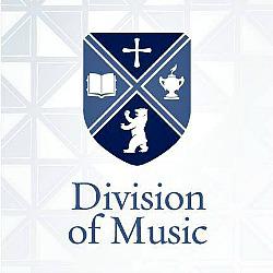 Bob Jones University Division of Music Juries thumbnail