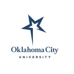 Oklahoma City University - MFA in Screen Acting thumbnail