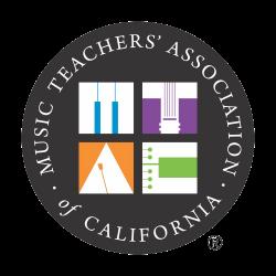 Music Teachers' Association of California: Cal Plan thumbnail