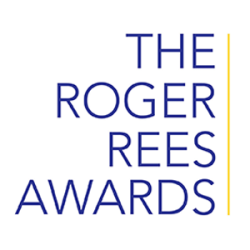 The Roger Rees Awards for Excellence in Student Performance thumbnail