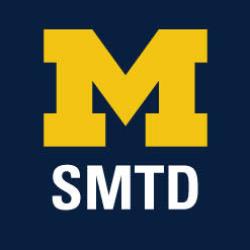 The University of Michigan Youth Ensembles thumbnail