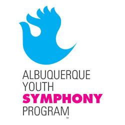 Albuquerque Youth Symphony Program thumbnail