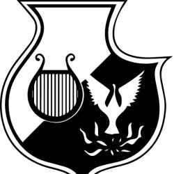 Phoenix Youth Symphony thumbnail