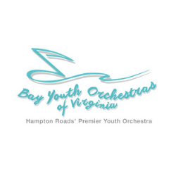Bay Youth Orchestras of Virginia (BYOV) thumbnail