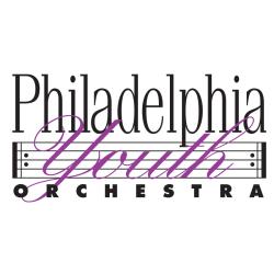 Philadelphia Youth Orchestra Ensembles thumbnail