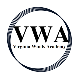 Virginia Winds Academy thumbnail