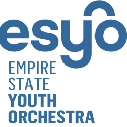 Empire State Youth Orchestra thumbnail
