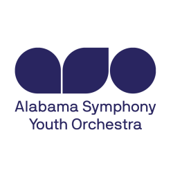 Alabama Symphony Youth Orchestra thumbnail