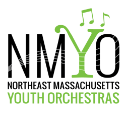 Northeast Massachusetts Youth Orchestras thumbnail