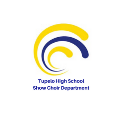 Tupelo High School Showchoir thumbnail
