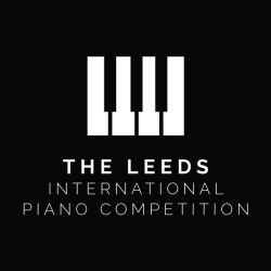 The Leeds International Piano Competition thumbnail