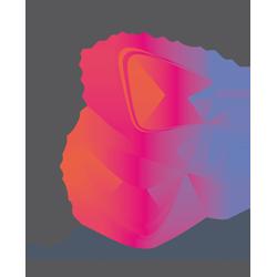 Jacksonville Symphony Association thumbnail