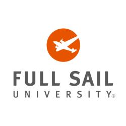Full Sail University thumbnail