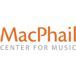 MacPhail Center for Music thumbnail