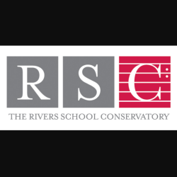 The Rivers School Conservatory - Chamber Music thumbnail