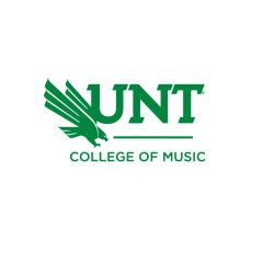 University of North Texas thumbnail