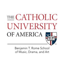 Catholic University Rome School of Music, Drama and Art: Art thumbnail