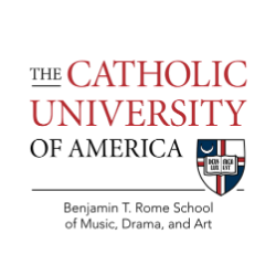 Catholic University Rome School of Music, Drama and Art: Music thumbnail