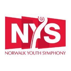 Norwalk Youth Symphony thumbnail