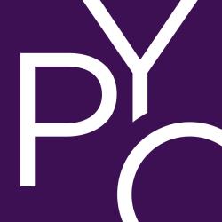 PYO Music Institute Ensembles thumbnail